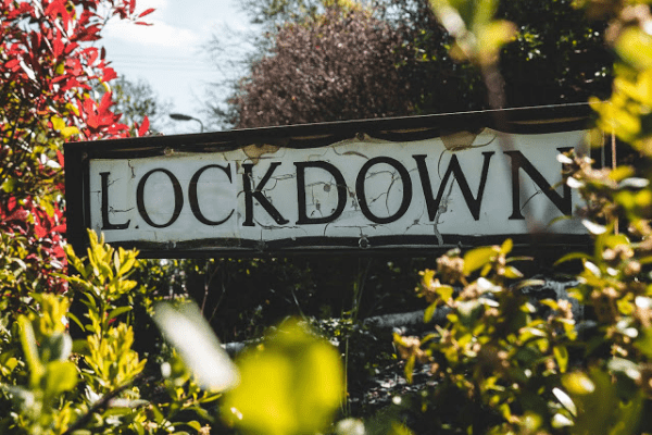 From Surviving to Thriving – How to Make Lockdown Work for You