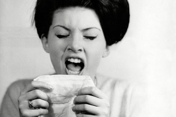 Feeling Rubbish? 11 Cold-Curing Tricks That Will ACTUALLY Help