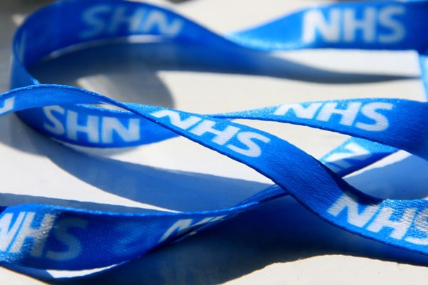 How we can save the NHS