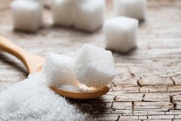 Balancing Sugars