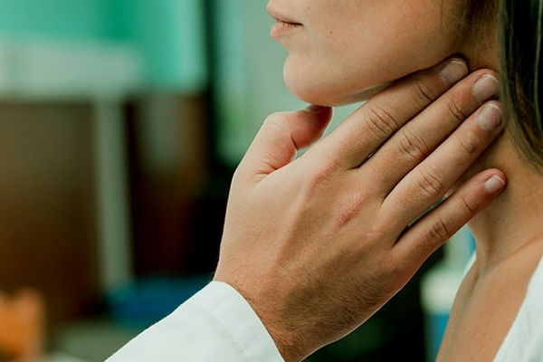 Q&A: How often would you do the DUTCH test? and what thyroid tests would you do?